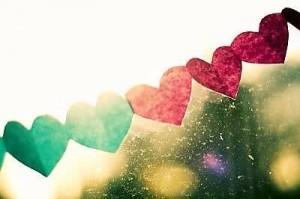 l'Amour avec un grand A dans Amour. 1004675_423812201073749_1048023479_n-300x199